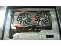 NVIDIA GTX 760 2GB