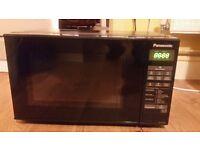 Panasonic microwave E281BM