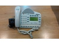 BT Featureline Office Phone only £10