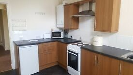 1 & 2 bedroom apartment to let - Boothtown - Available now -£315 & £450 per month