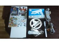 nintendo wii bundles 3 to choose from