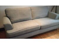 Marks and Spencer sofas