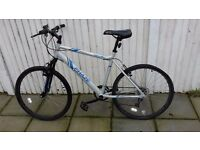 Used Apollo bicycle for sale