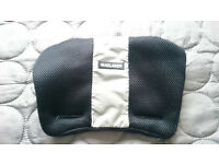 Maclaren head support pillow