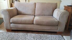 Next sofas