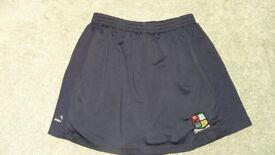 Avonbourne PE shorts