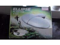 ellipse pro light 18 watts