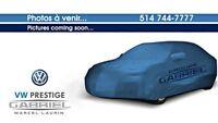 2013 Volkswagen Jetta Trendline + NEVER ACCIDENTED! 0.9% FINANCI