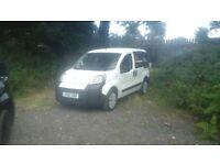 Van no vat new mot px to clear