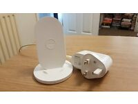 Nokia Wireless Charging Stand (DT-910 white)