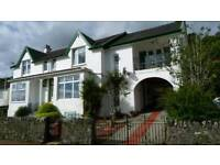 Holiday Let In Argyll