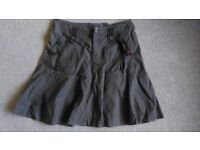 10) Skirt £2 For Quick Sale