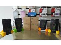 Uk Stock Orignal Samsung Galaxy S5 SM-G900F-16GB-Black(Unlocked)Like New Condition With Warranty