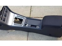 **GENUINE **Volkswagen Golf mark 7 centre console