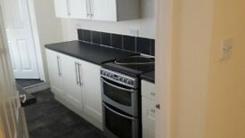 3 BEDROOM HOUSE TO RENT £425PCM. NEWTON STREET, FERRYHILL. 07757600294