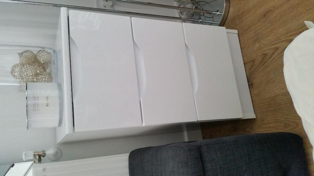 Bedside Cabinets White Gloss White Gloss Bedside Cabinet