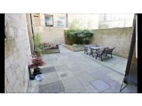 City Centre - Leopold Square.. One bedroom Apartment