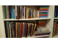 Kids/ Children's Story books