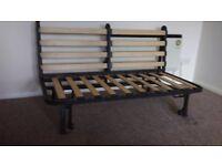 Ikea futon Sofa Bed Double