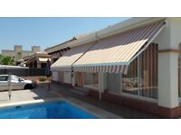 3 Bedroom Detached Villa For Sale - La Herrada, Los Montesinos, Spain