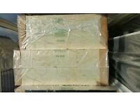 Order Today Deliver Today BRANDNEW Divan Beds Cream Black Single /Double/ King Size