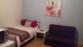 Smart Studio ToLet - £455 - No Dss - ALL BILLS INC - ARMLEY