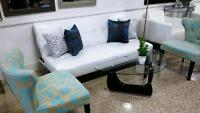 SOFA BED ONLY $330