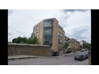 2 Bed Flat - Dalston