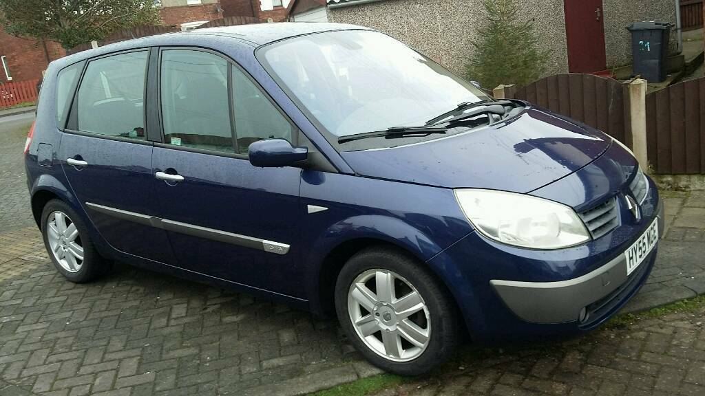 Cars For Sale In Carlisle On Gumtree