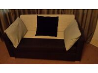 Ikea Sofa bed for sale - good condition