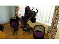 baby carriage,prams