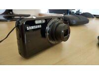 Samsung PL122