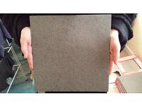 Lovely Quality Caesar Floor Tiles 4M2