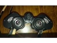 Carl Zeiss binoculars