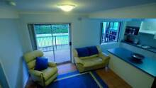 Student Accommodation/Granny Flat Fully Furnished Castle Hill The Hills District Preview