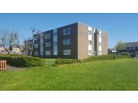 2 Bedroom Top Floor Flat, Royal Wootton Bassett, TO LET £650pm