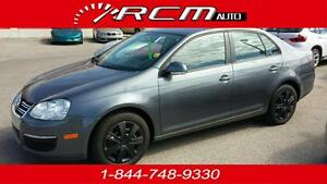 2010 VW JETTA SUPER CLEAN READY FOR BACK TO SCHOOL