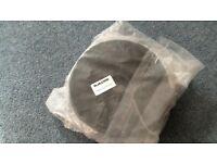 HJA2906 Carbon Filters (Pair)