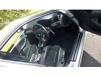 BMW 3 Series 2.2 320i SE 4dr