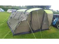 5 Man Atago tent for sale