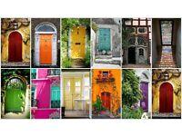Door to Door Charity Jobs! Amazing Fun + Amazing Pay = AMAZING JOB! £8.50p/hr + Uncapped Bonuses!
