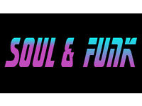 Music Prodcuer seeking Funk Soul singer/songwriter