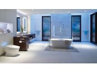 EXPERIENCED, CHEAP AND RELIABLE BATHROOM FITTERS & BEDROOM FITTERS- FURNITURE, APPLIANCES, EQUIPMENT