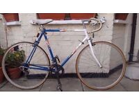 Apollo Europa racer/road bike qqq