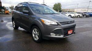 2013 Ford Escape AWD-HEATED SEATS-BIG SCREEN Windsor Region Ontario image 6