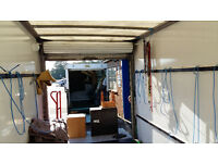 NERemovals - Storage /Quality Service / Full House - Single Items