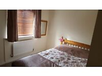1 modern double room well furnished near Manchester city centre, Fort, universities, free wifi 24hrs