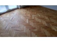 Laminate flooring only £8 per sq meter, bathroom fitter, kitchen fitter, plumber, handyman, painter