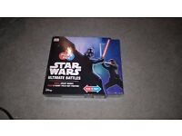 star wars ultimate battle books