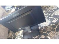 "Iiyama ProLite E2483HS-1 - 24"" LED Monitor"